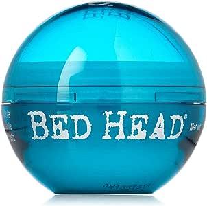 TIGI Bed Head Hard To Get Texture Paste by TIGI for Unisex - 1.5 oz Paste, 45 milliliters