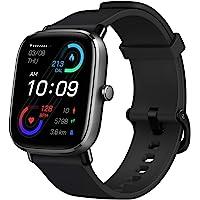Amazfit GTS 2 Mini Reloj Inteligente Smartwatch Duración de Batería14 días 70…