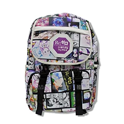 d5ce7c8669e2 high-quality YOYOSHome Anime Cosplay Shoulder Bag Daypack Rucksack ...