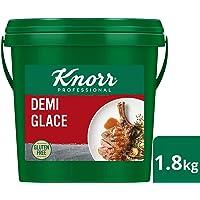 Knorr Demi-Glace Sauce,  2.4 kg