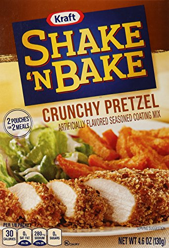 shake-n-bake-seasoned-coating-mix-crunchy-pretzel-46-ounces