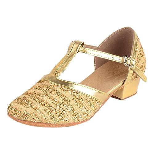 Sandali per uomo Kindoyo 37RceD8