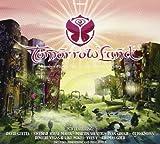 Tomorrowland 2012 Vol.2