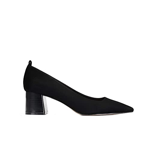 028d4a3004d1 Parfois - Block Heel Shoes Medium Heel Shoes - Women  Amazon.co.uk ...
