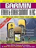Garmin GPS Etrex & Etrex Summit H / HC