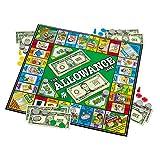 The Allowance® Game