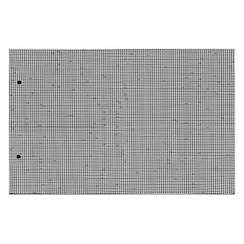 【2本】 2.7m × 100m シルバー 遮光率約60% ふあふあエース 遮光ネット 60 寒冷紗 ダイヤテックス タ種 代不 B071Z7JTS7