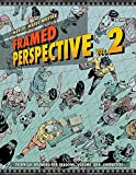 Framed Perspective Vol. 2: Technical Drawing for
