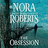 Bargain Audio Book - The Obsession