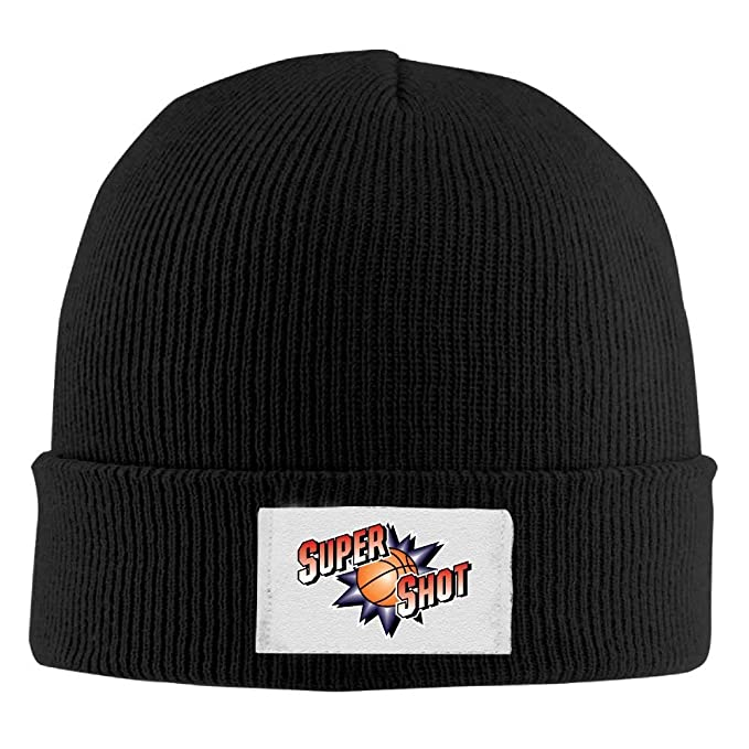 Watercolor Pineapple Beanie Cap Hat Men Women Knitting Hats Stretchy /& Soft Beanie