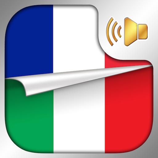 je-parle-italien-audio-cours