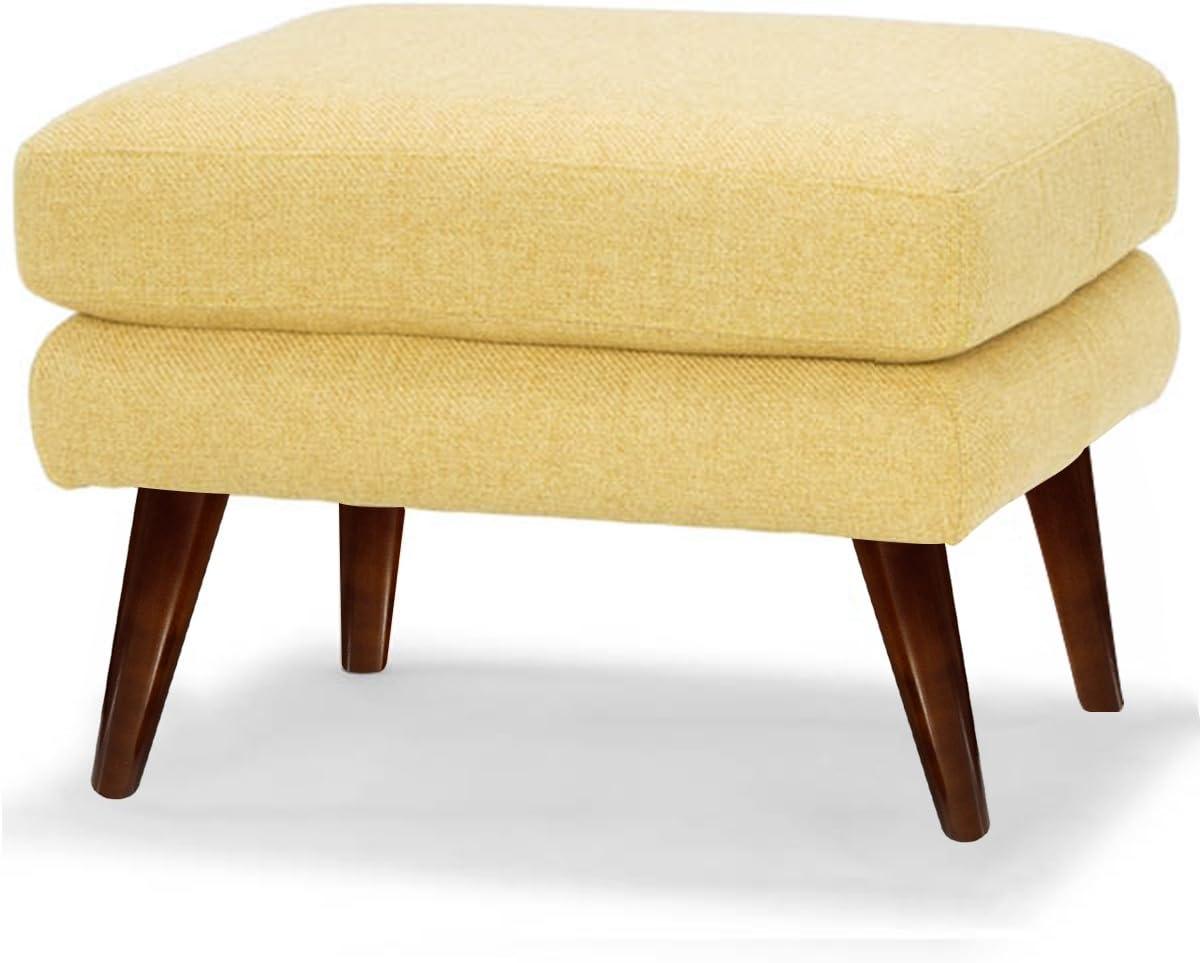 4x 200mm Pieds de Meubles Sofa canap/é plinth Jambes pour en bois obliques coniques Chaise Cabinet Lits Table Pieds de Bureau Pieds de Table