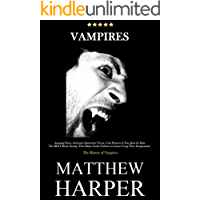 VAMPIRES: Amazing Facts, Awesome Interactive Trivia, Cool Pictures & Fun Quiz for Kids - The BEST Book Strategy That Helps Guide Children to Learn Using ... The History of Vampires (Did You Know 41)