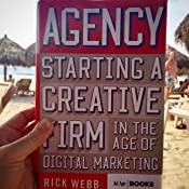 Agency starting a creative firm in the age of digital marketing customer image malvernweather Gallery