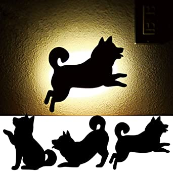 Couloir La Fil Éclairage Lingkai Contrôle Lumière De Sans Avec xodBCe