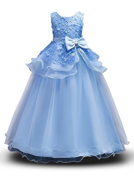 cba95c67a Vestidos de fiesta nina h&m – Vestidos largos