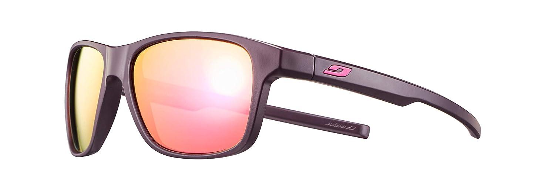 Julbo Cruiser Spectron 3CF 2020 - Gafas de Sol para ...