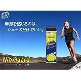 Nipguards Runners Nipple Protectors