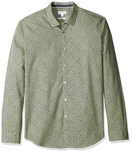 dress shirts with crosses on them - 8
