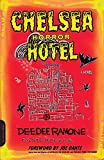 img - for Chelsea Horror Hotel: A Novel book / textbook / text book