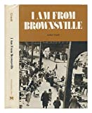 I Am from Brownsville, Arthur Granit, 0802224563