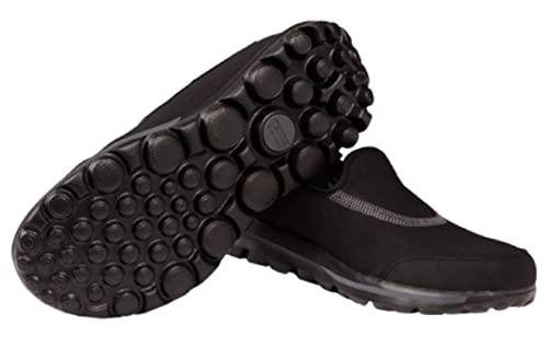 c7636f5efe14 Image Unavailable. Image not available for. Colour  Skechers Performance  Women s Go Walk-Glitz ...