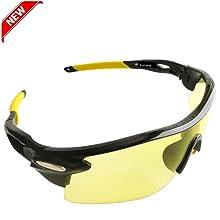iLumen8 Best Shooting Glasses UV Safety Eye Protection