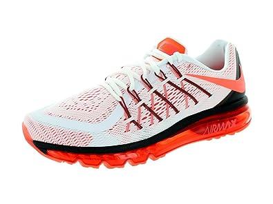 Cheap Nike Air Max 1 Junior JD Sports