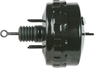 Cardone 54-73166 Remanufactured Power Brake Booster