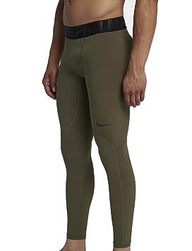 Tight Hombre Amazon es Nike Pro Power Training Pantalón De Collant I0qwqnf6R