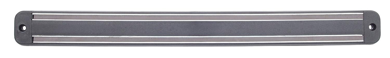 Kitchen Craft Asta magnetica portacoltelli 33 cm Kitchen Chef kcrackmag