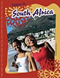 Teens in South Africa, David Seidman, 0756538548