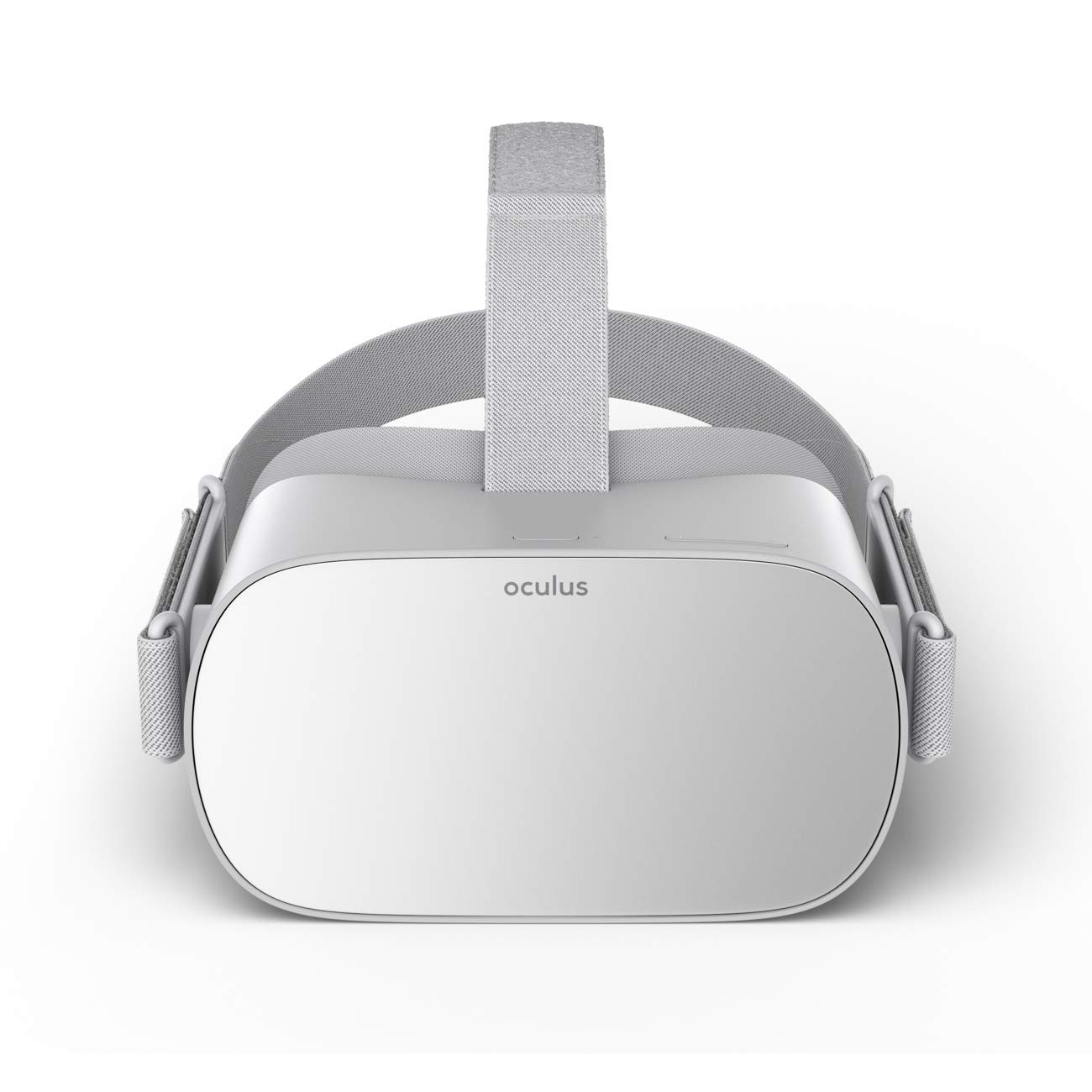 Oculus Go Standalone Virtual Reality Headset  - 32GB by Oculus (Image #3)