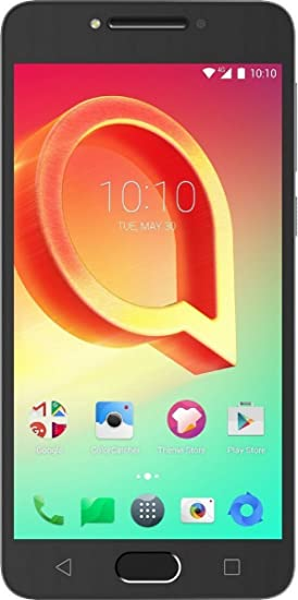 giochi gratis per alcatel one touch 803