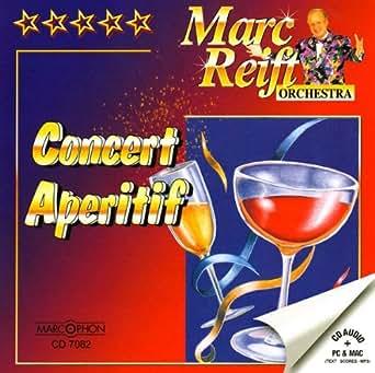 krwawy aperitif mp3