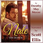 Nate: The Search | Dorothy May Mercer