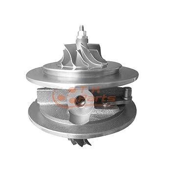 TKParts New TF035HL 49135-05671 Turbo CHRA Cartridge For BMW 120D E87 320D E90 E91