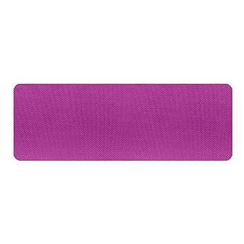 Alfombra de Yoga - Principiante TPE Antideslizante 6mm Verde ...