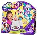 Oonies S1 Starter Pack from Oonies