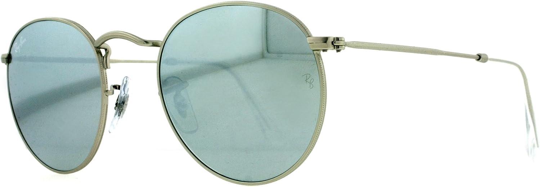 ray ban 3447 47mm polarized