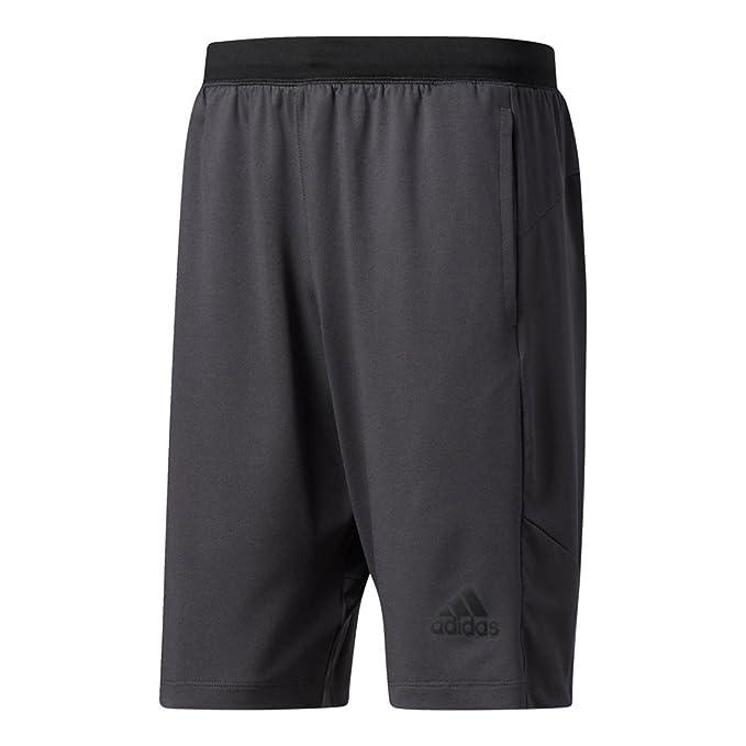 c0d5652032 adidas Men's Training Speedbreaker Hype Shorts