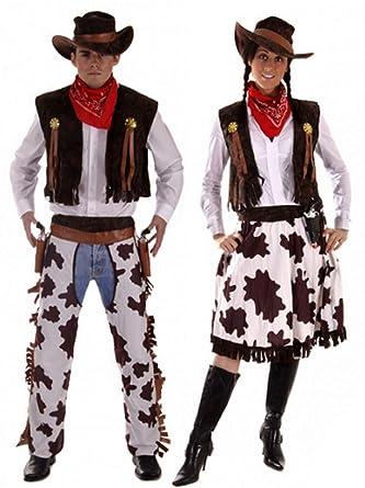 rencontres en ligne Cow-Boys cowgirls