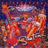 carlos santana supernatural mp3 download