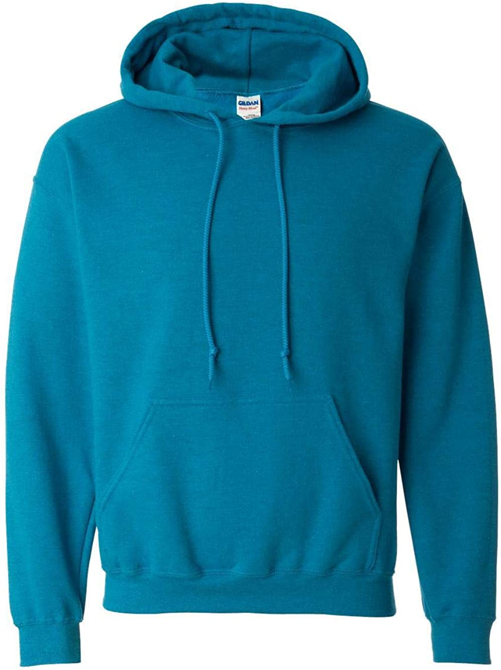 Gildan Heavy Blend Hooded Sweatshirt 18500