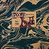"London Fog 1966 - Coffret collector CD + Vinyle 10"""