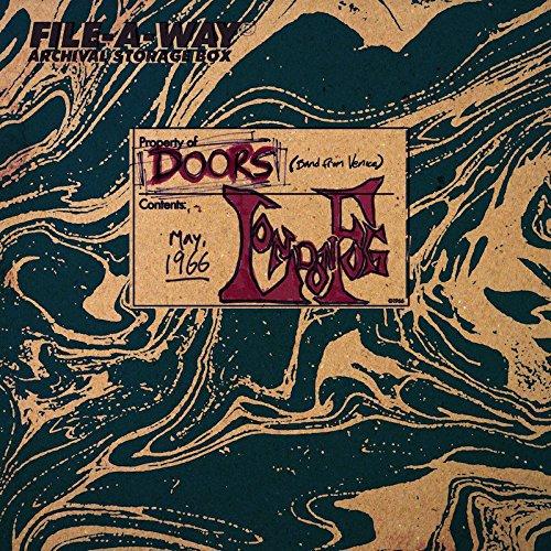 london-fog-1966-10-vinyl-w-cd