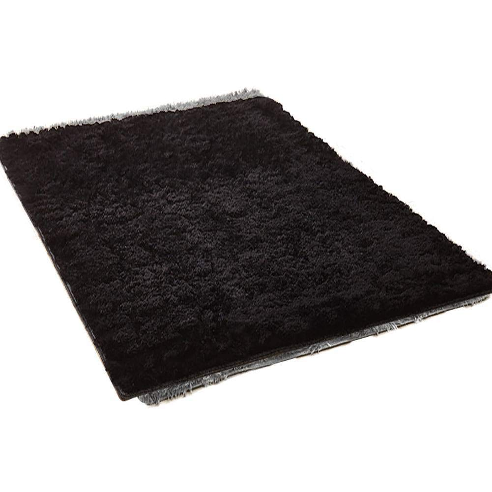 Amazon.com: Area Rug Non-Slip Rug Soft Carpet Thicken Yoga ...