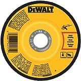 DEWALT DW4628 5-Inch by 1/8-Inch by 7/8-Inch Concrete/Masonry Cutting Wheel