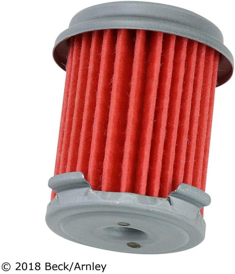 Beck Arnley 044-0383 Auto Transmission Filter
