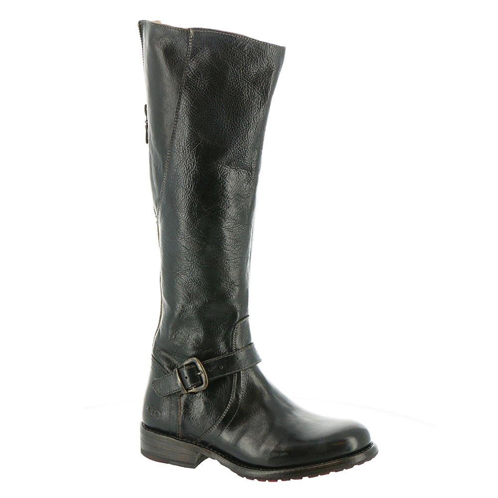 Bed|Stu Women's Glaye Boot B06XS9XWH6 8.5 B(M) US|Graphito Rustic